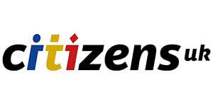 citizens-partner